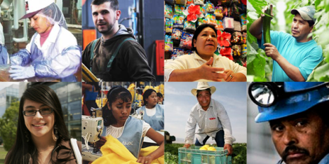 trabajadores-mexicanos-en-USA