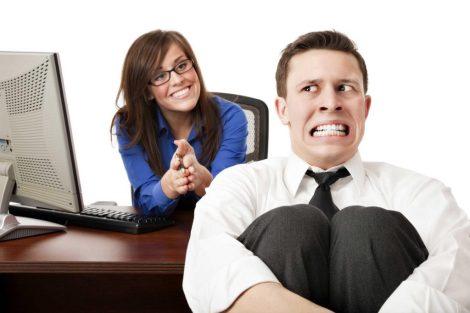 10-preguntas-para-la-entrevista-de-trabajo-e1497372035544