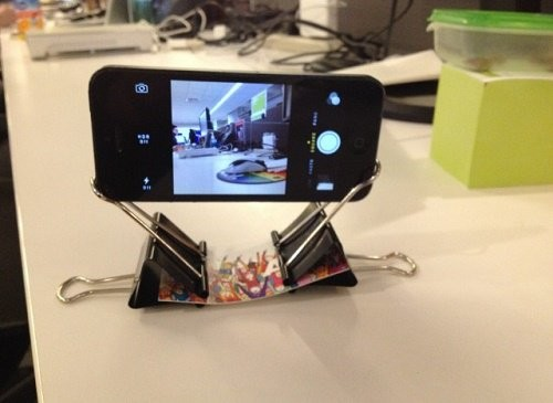 soporte-de-celular-godinez-500x365