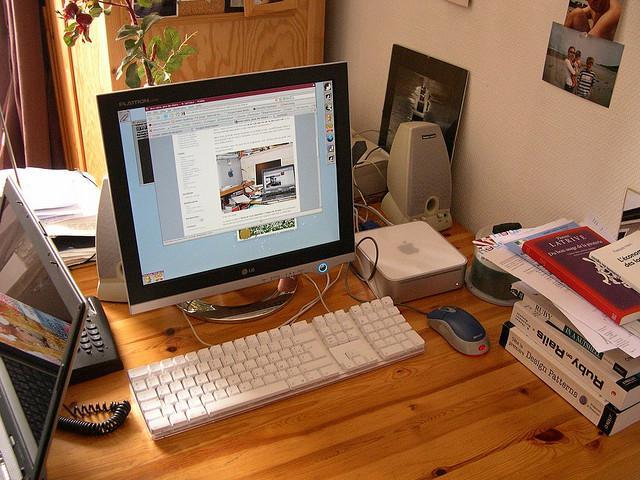 Consejos-para-mantener-el-escritorio-limpio-4