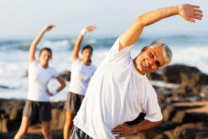 depositphotos_25260349-stock-photo-mid-age-man-exercising-at
