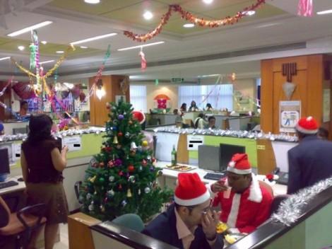 Decoraciones-navideñas-que-salieron-del-corazpon-de-un-Godinez-21-600x450