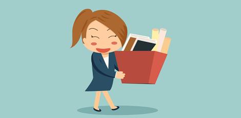 nuevo-trabajo-7-consejos-para-dar-una-buena-impresion
