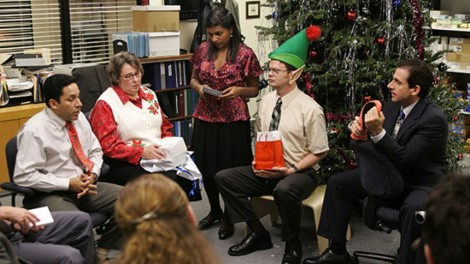the-office-christmas-party-episode-e1449609772344