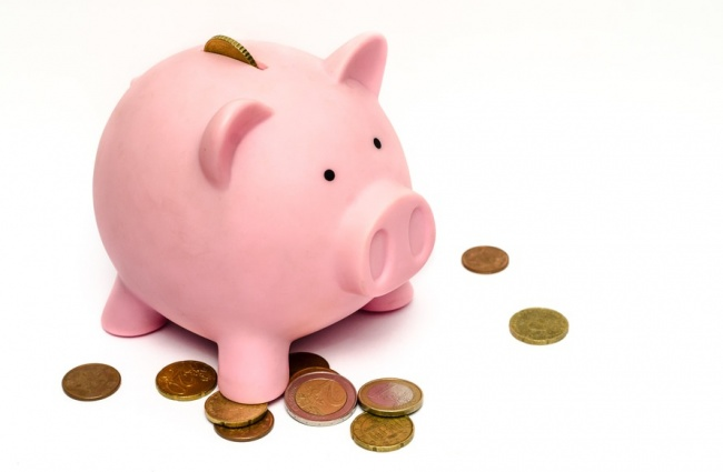 8078910-business-money-pink-coins-large-1475006243-650-a542d8629a-1484149741