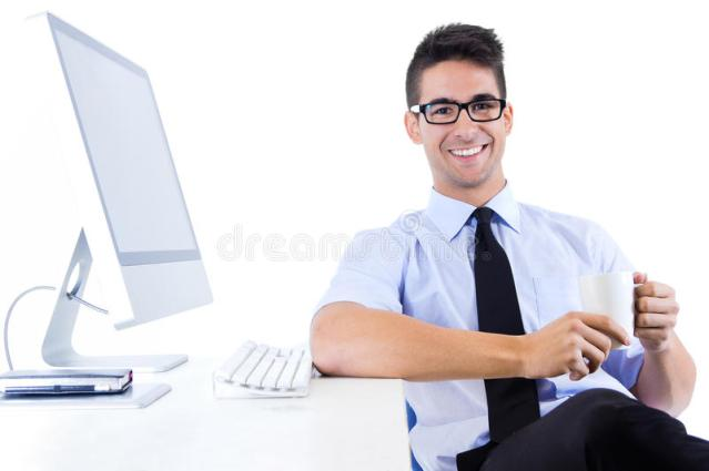 happy-young-business-man-relaxing-modern-office-portrait-35626212