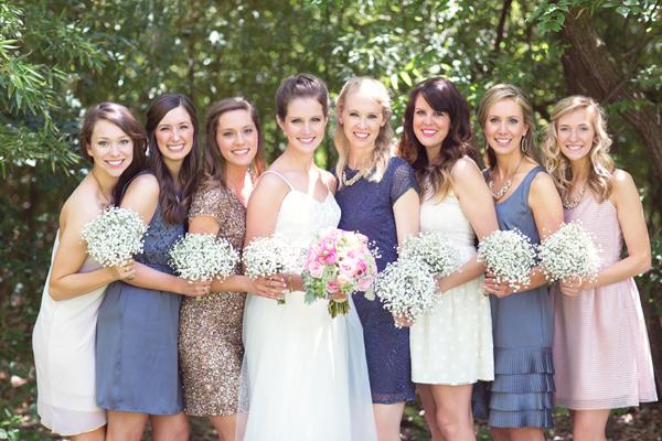 bridesmaids_Half-Orange-Photography_02.jpg