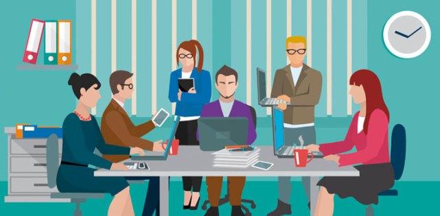 el-mercado-laboral-hoy-y-las-tendencias-a-futuro
