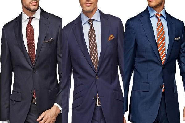 estilo-corbata