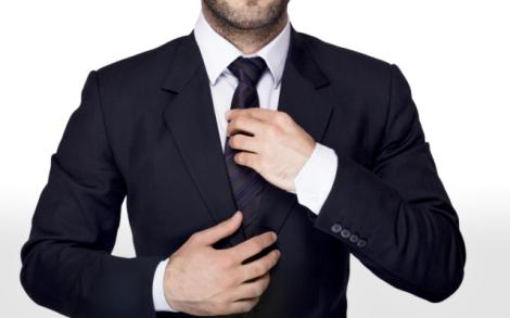 evitar-traje-negro-entrevista-trabajo-empleo