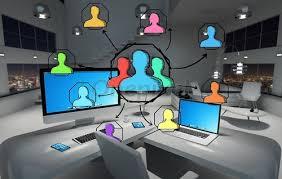 redes sociales_oficina2