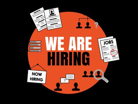 hiring-4074021_640.png